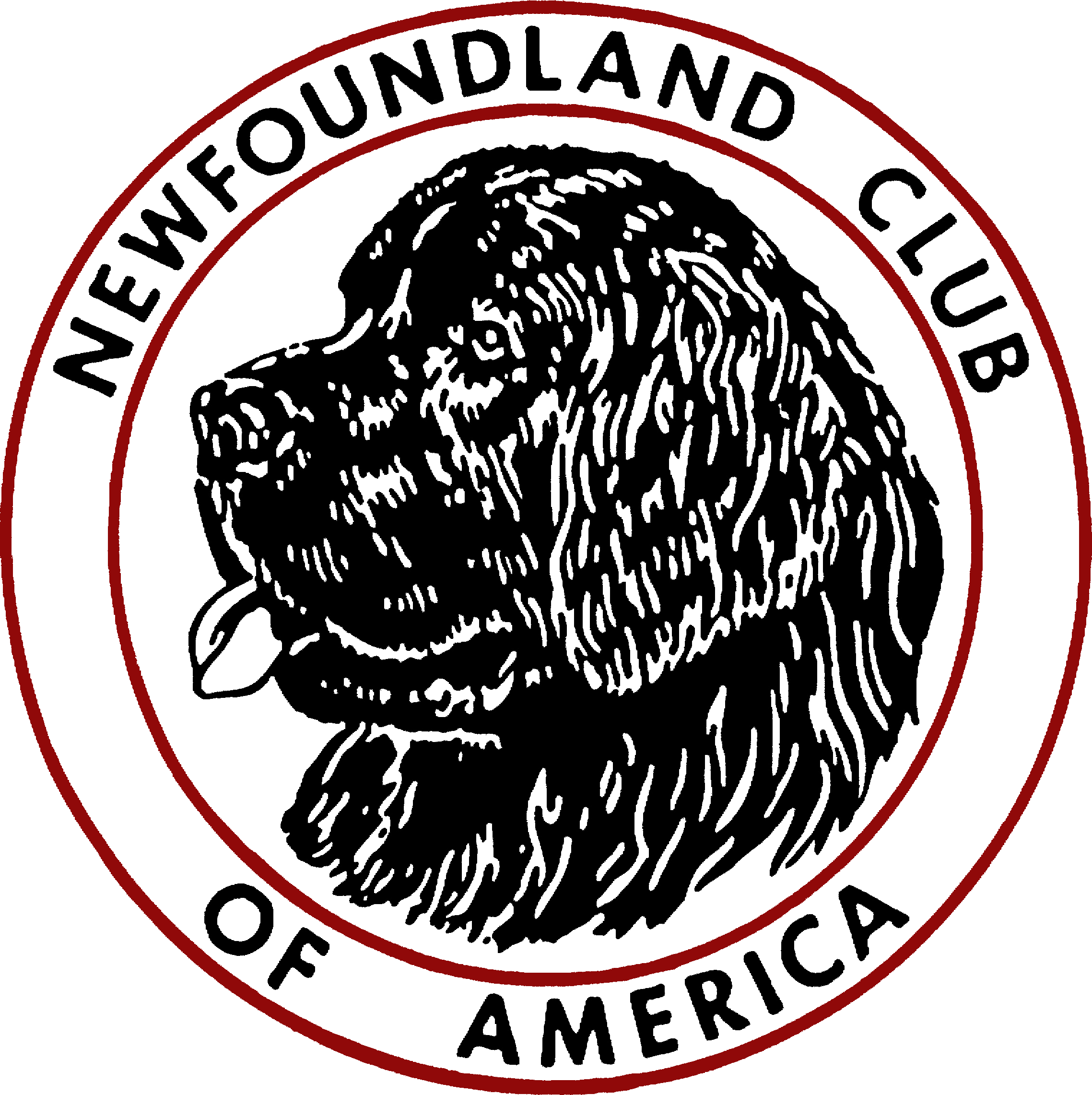 Newfoundland Club of America Puppy Buyer Information Center